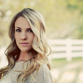 Brooke Housinger