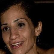 Brenda Kucy Román