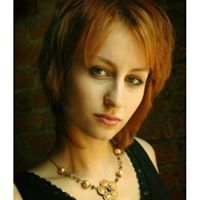Margaret Maslova