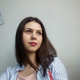 Dragulin Georgiana