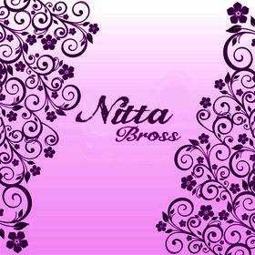Nitta Bross
