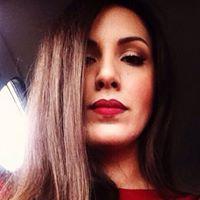 Mara Katsarou