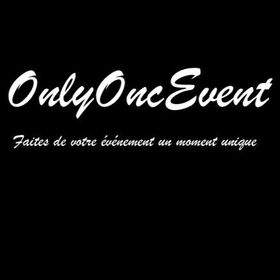 Only OncEvent