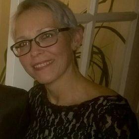 Patricia Ouwendijk