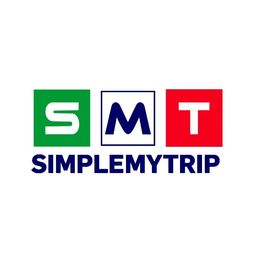 Simplemytrip