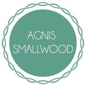 Agnis Smallwood