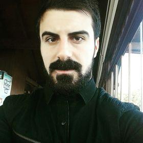 Mehmet Akkuş