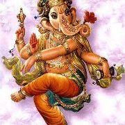 Aakash Ashwin