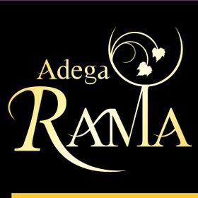 Adega Rama