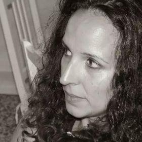Monica Canhoto