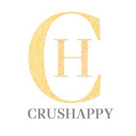 CrusHappy