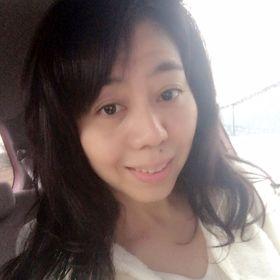 勝川 友香