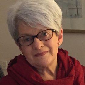 Granny Stitch