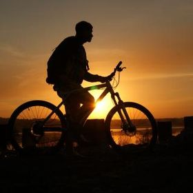 Xtreme Biking Gear