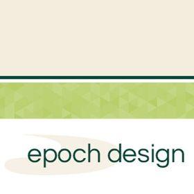 Epoch Design