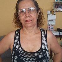 Neide Rocha Cunha