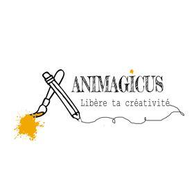 Animagicus