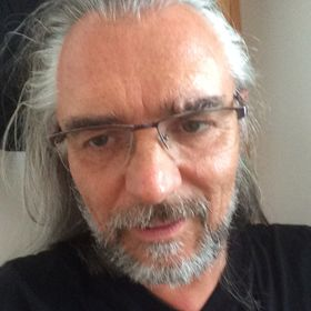 Leszek Modelski