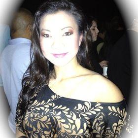 Charmaine Balino