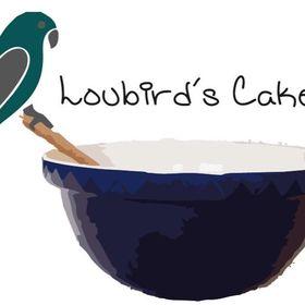 Loubirds Cakes