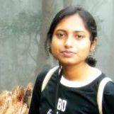 Haritha Nenavath