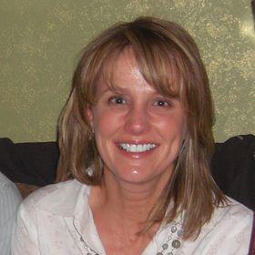 Susie Appleby