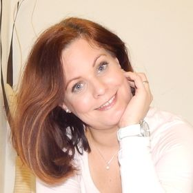 Monika Rossova