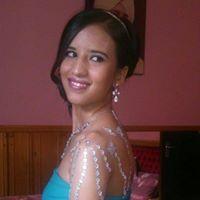 Rashmi Gowan
