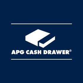 APG Cash Drawer, LLC