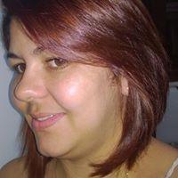 Ronísia Souza