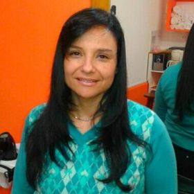 Sandra Emilia Godoy