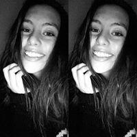 Mariana Infante