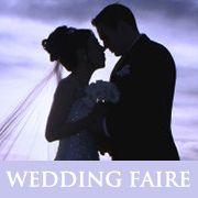 Wedding Faire - SF Bay Area