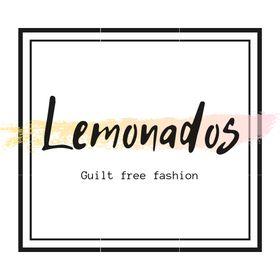 Lemonados - Pre-owned Fashion Lovers