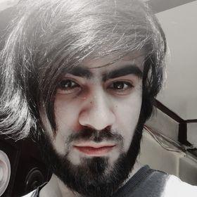 Haseeb Haqaani