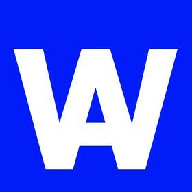 webpage.agency