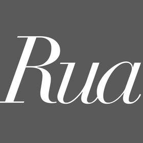 Rua Salon + Spa