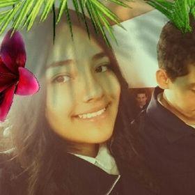 Valentiina R. Gutierrez