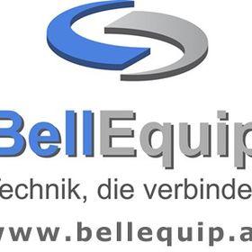 BellEquip GmbH