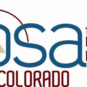 Colorado HOSA