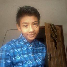 Fauzan Amir Failany