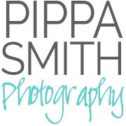 Pippa Smith Photographer