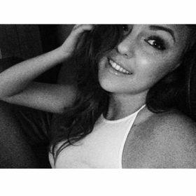 Jessica Brianne
