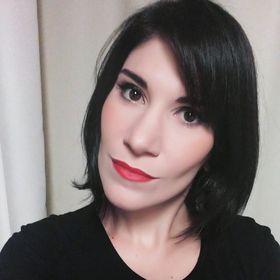 Natalia Ferri