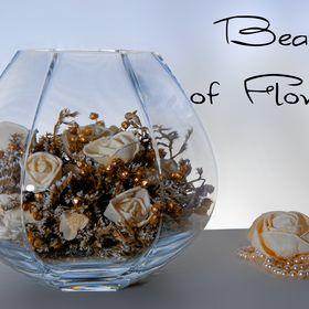 Beauty Of Flowers