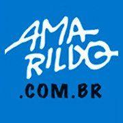 Amarildo Lima