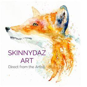 SkinnyDaz