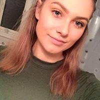 Eva Kristin Tørhaug