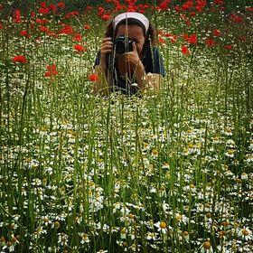 Anikó Nádor-Virág