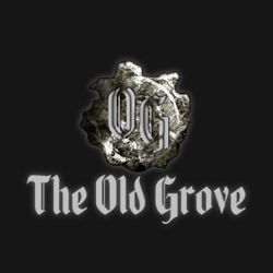 The Old Grove